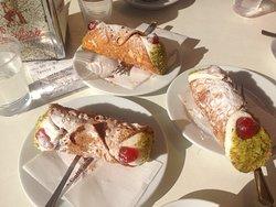 Foto del ristorante BACIONERO - Ragusa