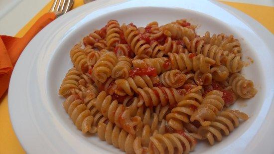 Foto del ristorante SYNBIO FOOD Cuneo