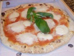 Foto del ristorante Pizzeria Belvedere