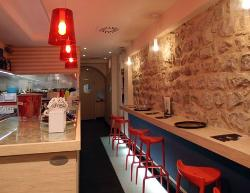 Foto del ristorante WOK AROUND - Lecco