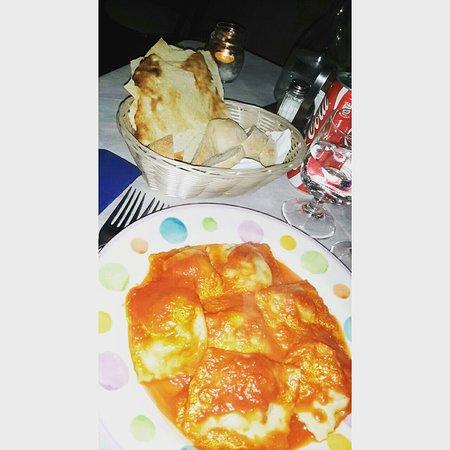 Foto del ristorante Ristorante Artu