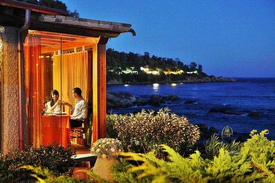 Foto del ristorante Ristorante sul Mare La Bitta