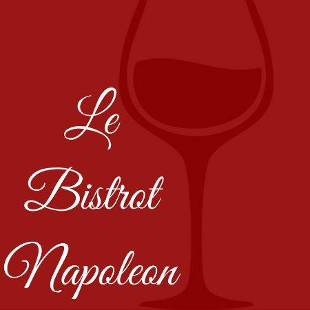 Foto del ristorante Le Bistrot Napoleon