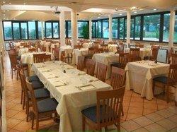 Foto del ristorante La Foresta