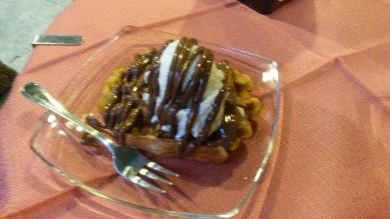 Foto del ristorante Pisacane