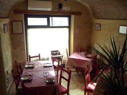 Foto del ristorante Novecento - Trattoria Locanda