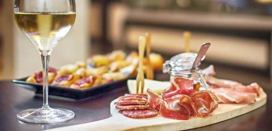 Foto del ristorante Pasticceria Fiori