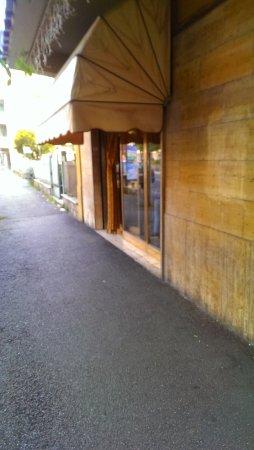 Foto del ristorante Pasticceria Pierantoni
