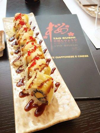 Foto del ristorante Tao Sushi-La spezia