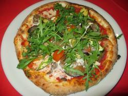 Foto del ristorante l'8ttavo nano