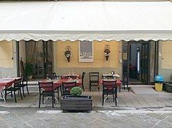 Foto del ristorante La Grande Bellezza Ristobar