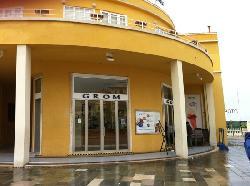 Foto del ristorante Grom - Viareggio