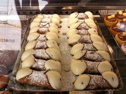Foto del ristorante Crema & Cioccolato - Trapani