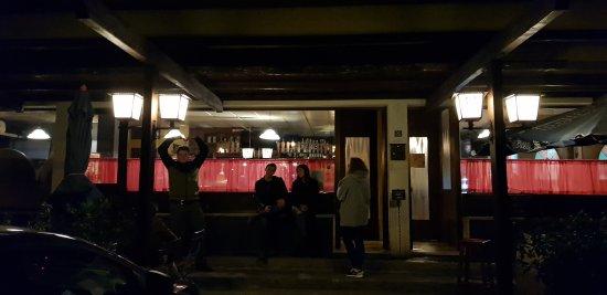 Pub Al Ge'i, Marano Vicentino
