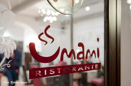Foto del ristorante Umami