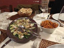 La Credenza San Venanzo : I migliori ristoranti a san venanzo la lista completa