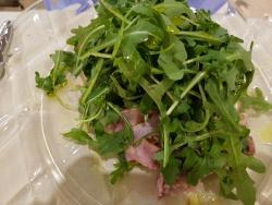 Foto del ristorante Unto