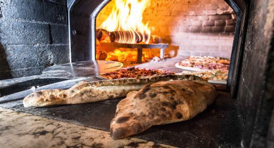 Pizzeria Chiarotto, Vigodarzere