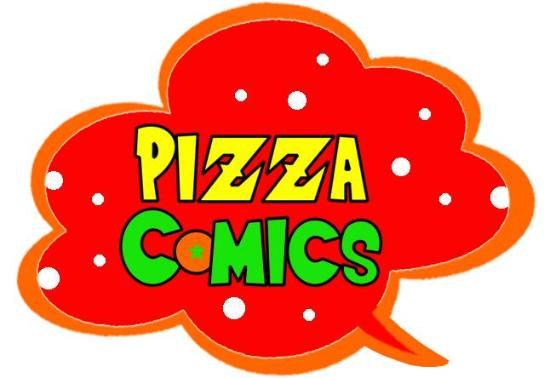 Pizza Comics, Monselice