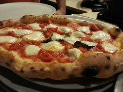 Foto del ristorante Pulcinella