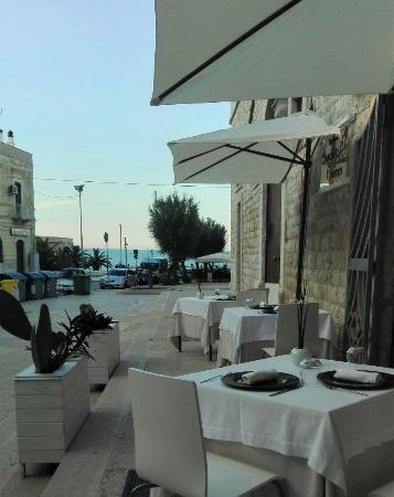 Foto del ristorante Diavoletto Epicureo
