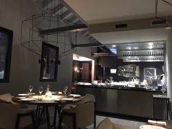 Foto del ristorante Tola Rasa