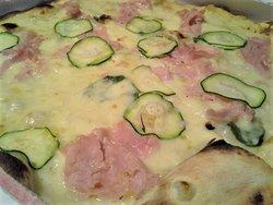 Foto del ristorante Pizzeria Reale