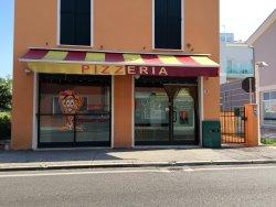 Pizzeria Fermati Qui, Codevigo