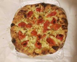 Foto del ristorante Donna Rosa Pizzeria