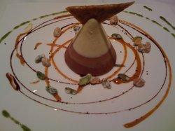 Foto del ristorante La rosetta
