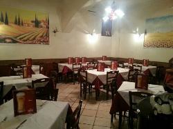 Pizzeria Erreclub Di Carmine Ragno, Avellino