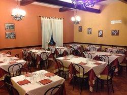Ristorante Pizzeria Enoteca La Duchessa, San Martino Valle Caudina