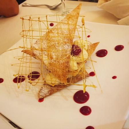 Foto del ristorante Antico Arco