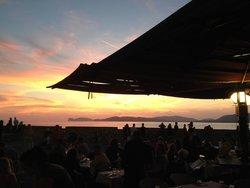 Foto del ristorante Ristorante Kings