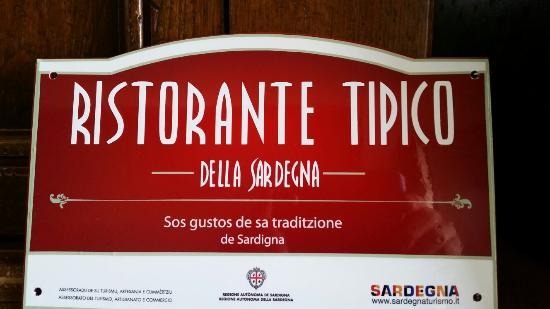 Foto del ristorante Trattoria Cavour
