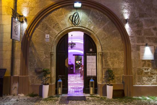 Foto del ristorante Ristorante O