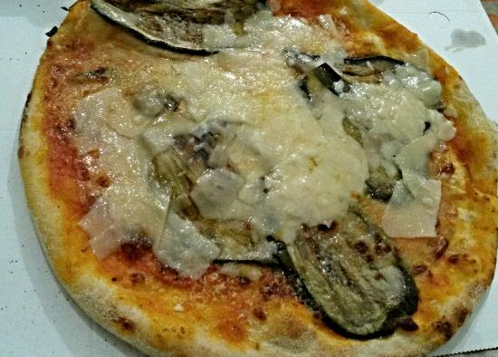 Foto del ristorante Pizzeria Il Mulino