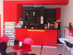 Foto del ristorante Demon Caffe