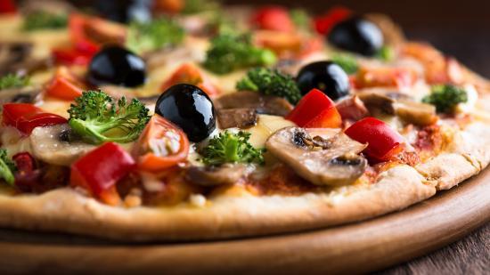 Foto del ristorante Il Veliero