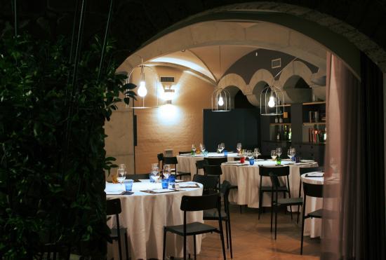 Foto del ristorante Gradale