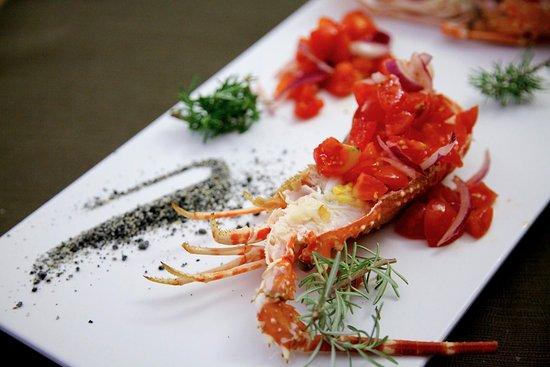 Foto del ristorante Il Paiolo