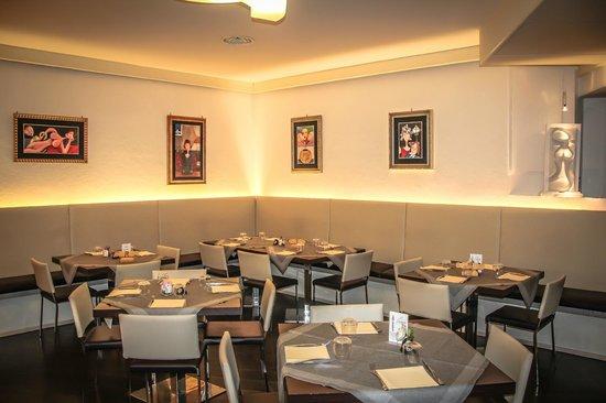Foto del ristorante I MATTARELLI