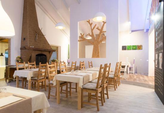 Foto del ristorante Ristorante Yoo