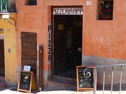 Foto del ristorante Pizzeria Appia