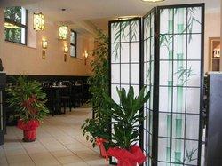 Foto del ristorante Ristorante Valentina