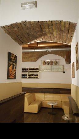 Birra+, Roma