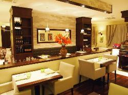 Foto del ristorante Ristorante Cà d' Frara