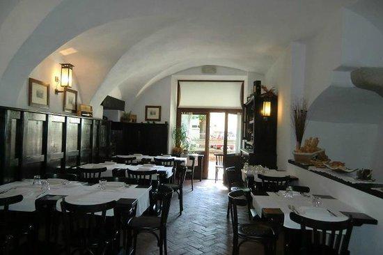 Foto del ristorante Il Libertino