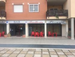 Camporese - Bar Trattoria Pizzeria, Roma