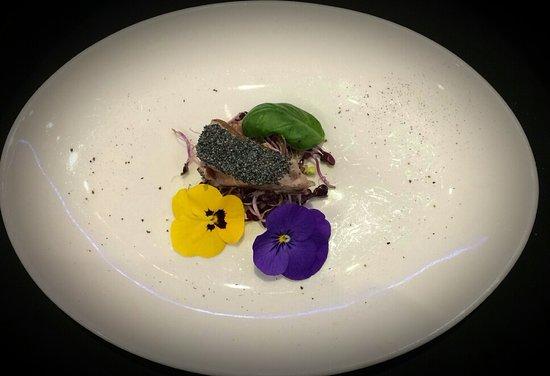 Foto del ristorante Trattoria Biancospino